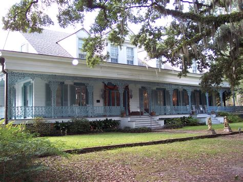 st francisville bed and breakfast image gallery myrtles plantation