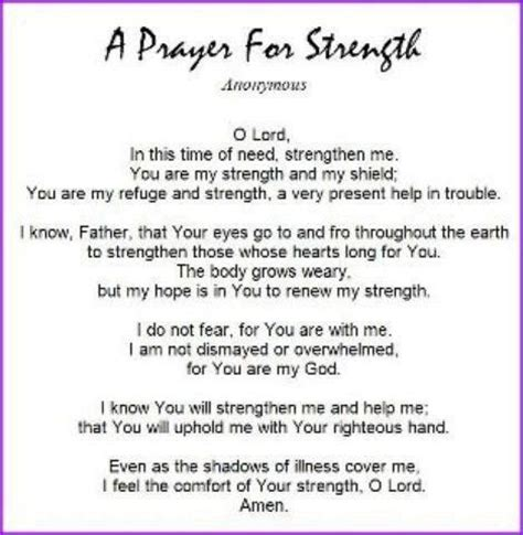 words of comfort before surgery 75 best images about surgery prayers on pinterest prayer
