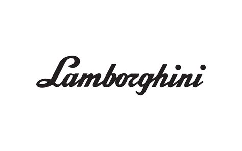 lamborghini logo black and white image gallery lamborghini logo