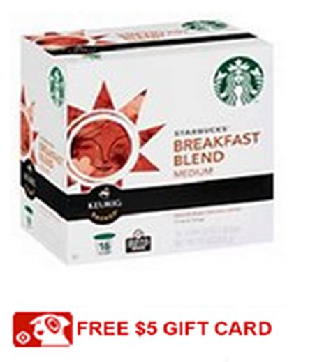 Starbucks 5 Gift Card Buy 3 - 5 target gift card with starbucks purchase