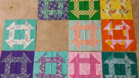 Rather Bee Quilting by Tgi Saturday And Shards