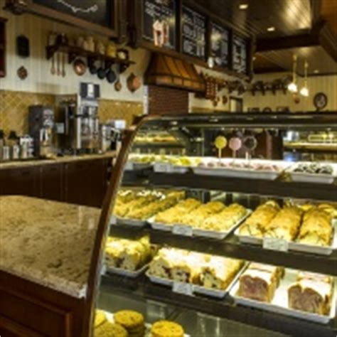 bakery reopens now serving starbucks free printable buffet 2 for 1 coupon 2013 personal