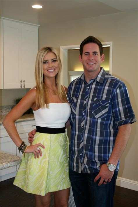 christina el moussa net worth tarek and christina el moussa net worth free nate