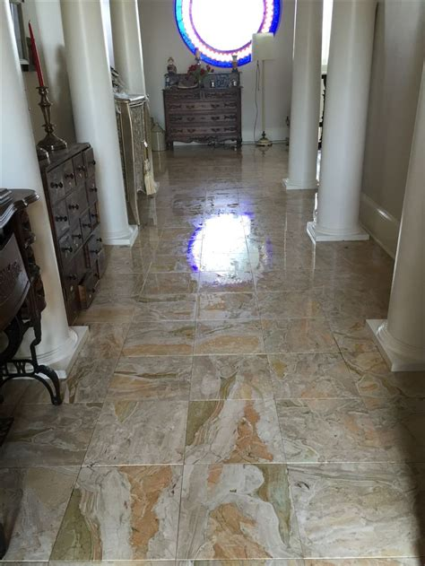upholstery cleaning charlotte nc 22 best images about tile and grout cleaning charlotte nc