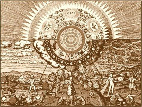 arte suprema trigono meditazioni sulla grande opera arte suprema trigono