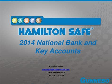 key bank national national bank and key accounts