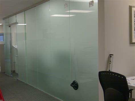 exterior glass wall panels cost glass wall panels wall art murals 100 bathroom wall