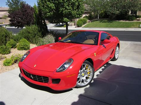 vehicle repair manual 2010 ferrari 599 gtb fiorano user handbook service manual how to change 2007 ferrari 599 gtb fiorano transmission service manual 2007