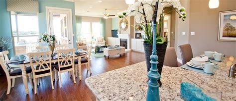 skiteacher info best open concept home designs gallery interior design