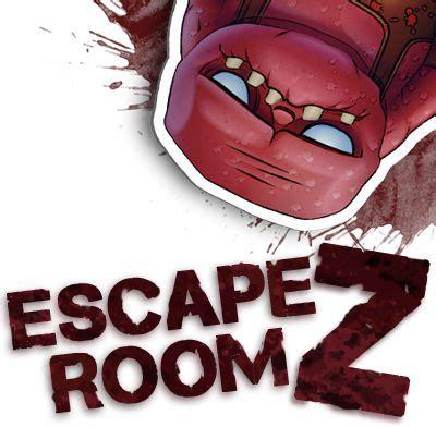 printable escape room free escape room z printable escape room party kit