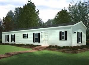 fleetwood homes fleetwood homes miller mobile homes