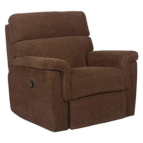Bassett Furniture Recliners by Bassett 2059 0 Brady Recliner Discount Furniture At