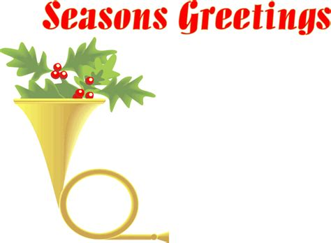 seasons greetings images free cliparts co