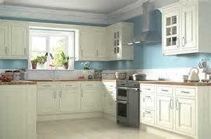 Kitchen Cabinet Doors B Q B Q Kitchen Cabinet Door Handles Memsaheb Net