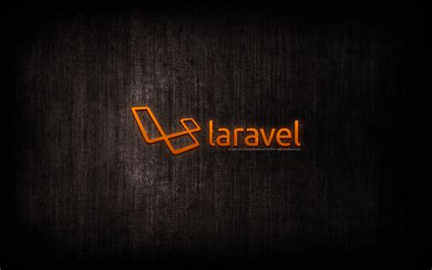 laravel 5 dynamic layout migrations eloquent relationship and dynamic request with