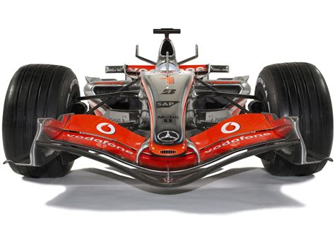 car one over 50 formula one cars f1 wallpapers in hd for free download