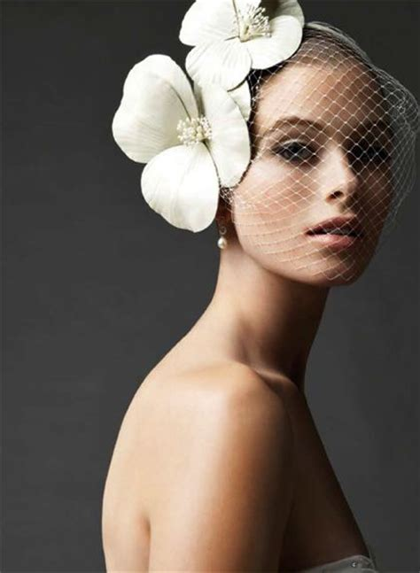 Top Bridal Websites by 8 Gorgeous Bridal Hats Top Wedding Websites