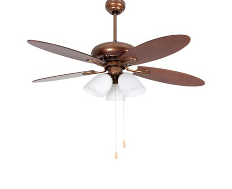 What Do Ceiling Fans Do by Does It Matter Which Way Your Ceiling Fan Blades Are Spinning