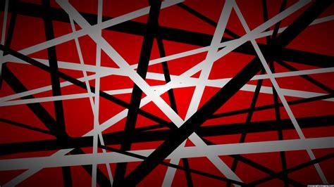 halen desk halen desktop wallpapers wallpaper cave