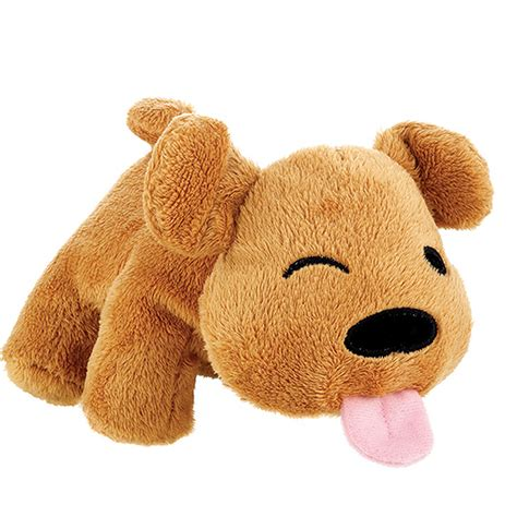 puppy plush best plush toys photos 2017 blue maize