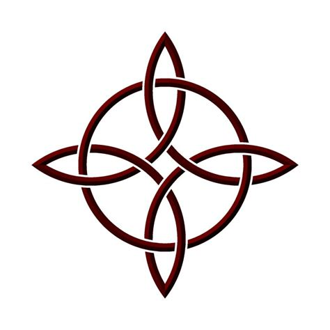 tattoo compass rose celtic 1000 images about wood on pinterest thistles logo