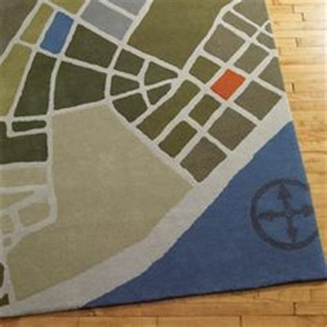 Vintage Airplane Rug by 1000 Images About Connor S Vintage Airplane Room On