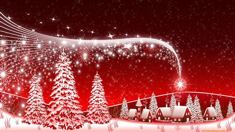 christmas wallpaper video merry christmas wallpapers