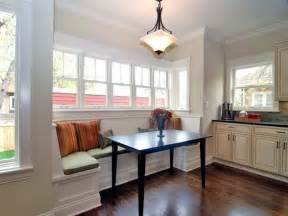 kitchen banquette furniture furniture banquette bench design furniture dining room tables with benches banquette