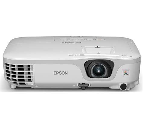 Epson Eb X02 Projector projektor epson eb x02 3lcd projektori ekupi hr va紂a