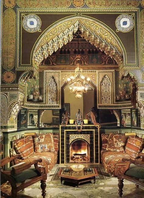 moroccan architecture islamic arts designs pinterest beautiful islamic art from morocco home pinterest