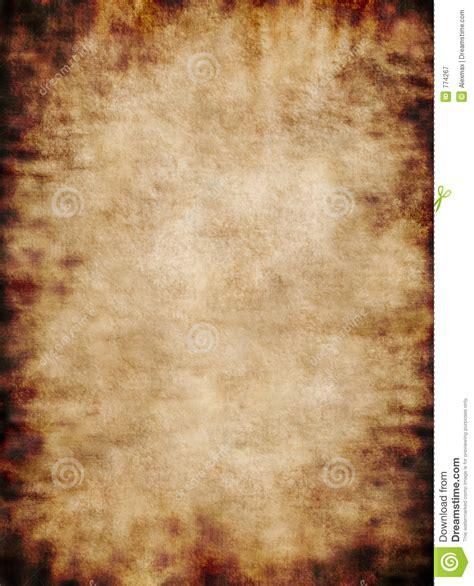 cornice digitale economica alter rustikaler grungy pergamentpapier