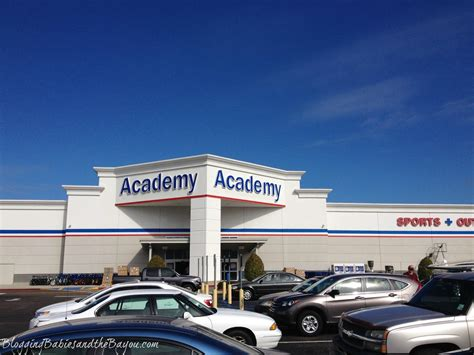 Where To Buy Academy Sports Gift Cards - gift giving ideas for teens and older children outdoor fun with daisy itsadaisy