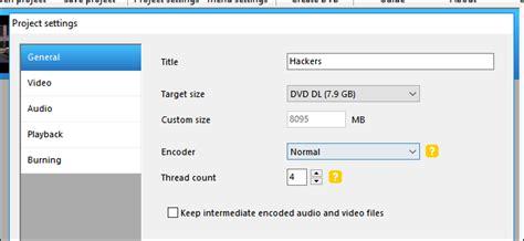 format yang bisa diputar dvd player cara burning dvd video yang bisa diputar di player selain