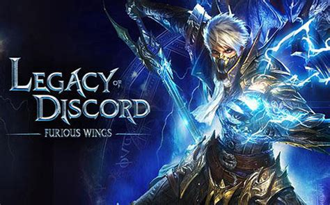 discord apk legacy of discord furiouswings v1 3 1 mod apk hack with