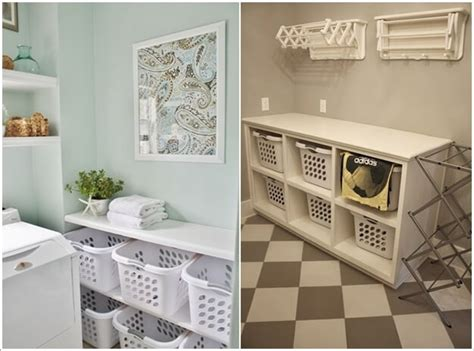 Laundry Room Storage Shelves Amazing Interior Design New Post Has Been Published On