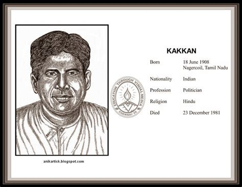 indian freedom fighters biography in english chennai animation artist anikartick sketches indian