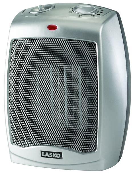 indoor space heaters heatwhizcom