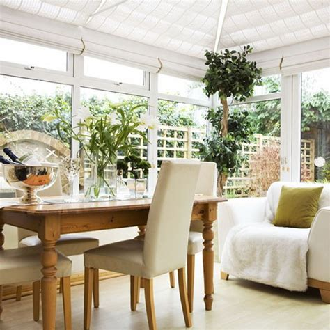 Small Conservatory Dining Room Ideas Conservatory Dining Ideas Ideas For Home Garden Bedroom
