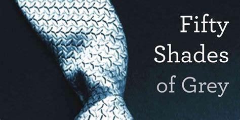 shades of grey wann im kino 10 ting du ikke visste om fifty shades filmweb