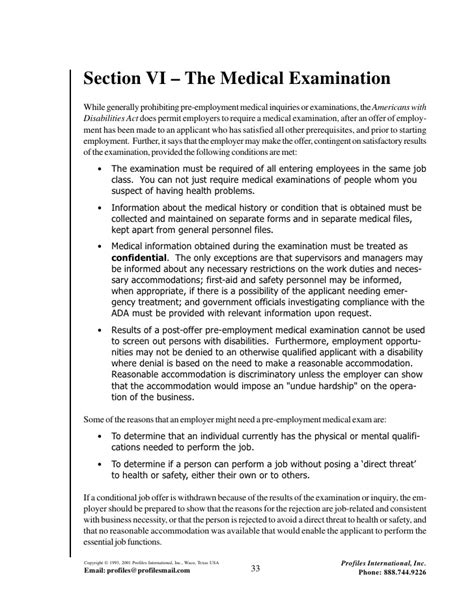 Explanation Letter Subject Employment Guide Kd