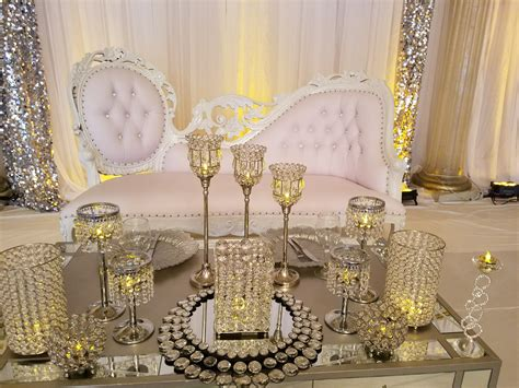 and groom chairs and groom chairs hton center rental