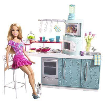 princess barbie house barbie doll face wallpaper cake princess house images body girl pics photos barbie