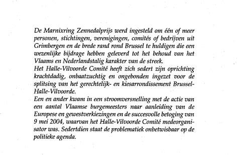 tekst layout reportage moederdag teksten group picture image tag keywordpictures