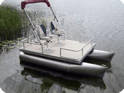 rc pontoons hill city mn minneapolis st paul grand - Pontoon Boats Grand Rapids Mn