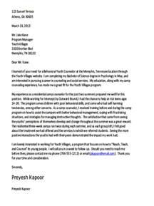 Sample Resume Headings Resume Cv Cover Letter Restaurant