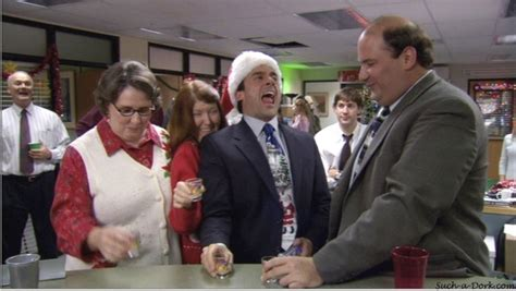 best of pick best office christmas party ever the