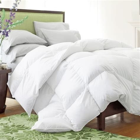 are down comforters bad for allergies luxurious soho hotel collection down alternative comforter