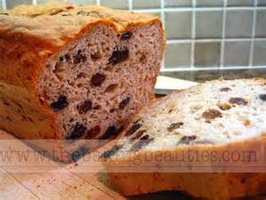 Oatmeal Raisin Bread Machine Oat Bread Bread Machine