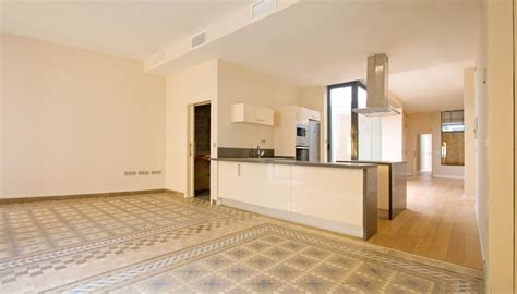 pisos centro de sevilla piso de 200m2 en venta en el centro sevilla buhaira