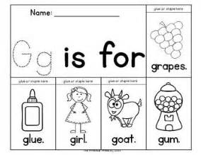 alphabet flip books classroom literacy and homeschool